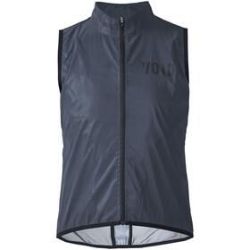 VOID Reflective Vest, black